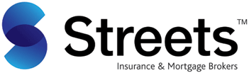 Streets Insurance